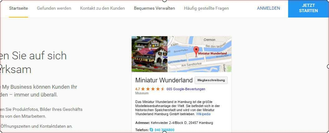 GoogleBusinessProfileerstellen 5VdFRl